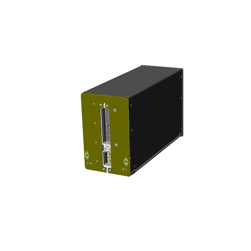 Автономная система контроля АСК-90