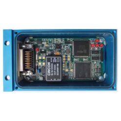 Конвертор ARINC 429 в nmea018