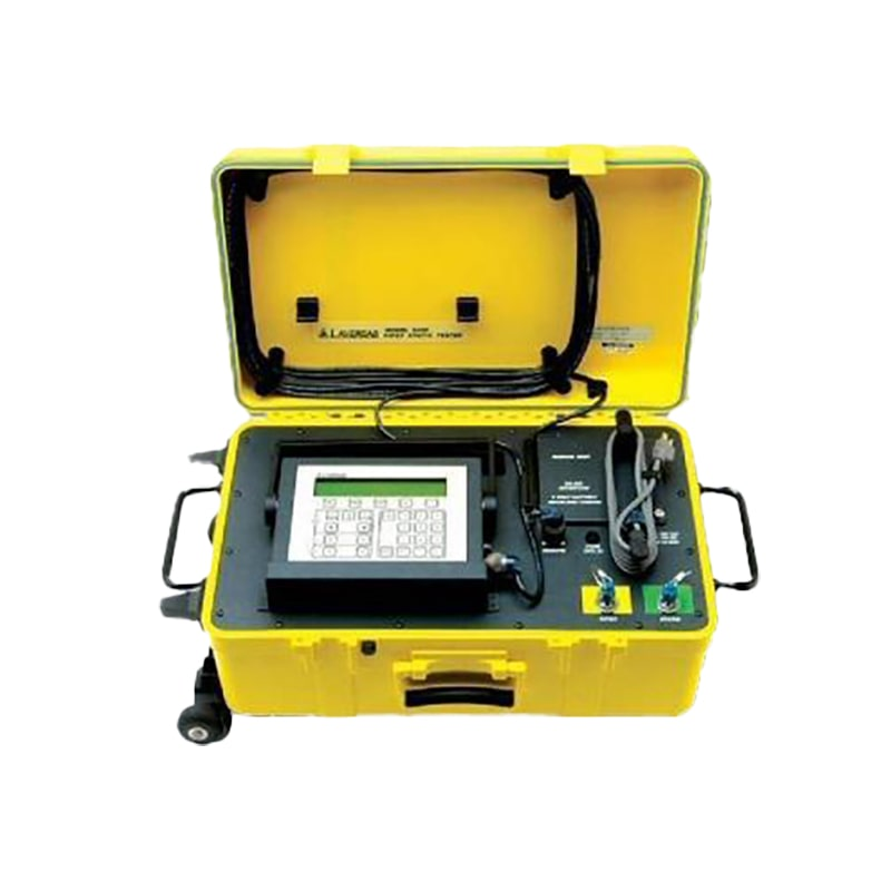 Калибратор давления 6600-M4H