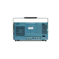 Комбинированный осциллограф MDO4000