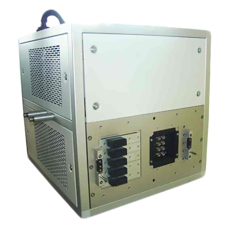 Система AX518
